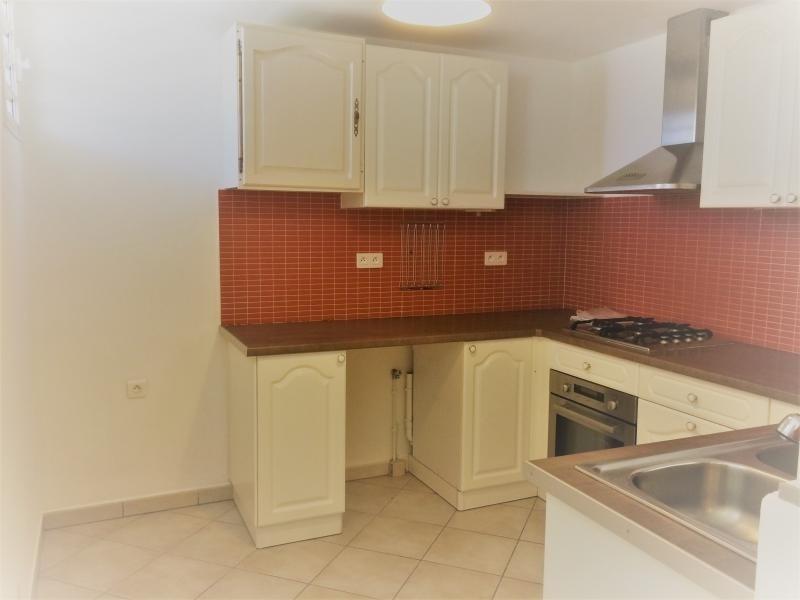 Produit d'investissement appartement Ste clotilde 220000€ - Photo 1