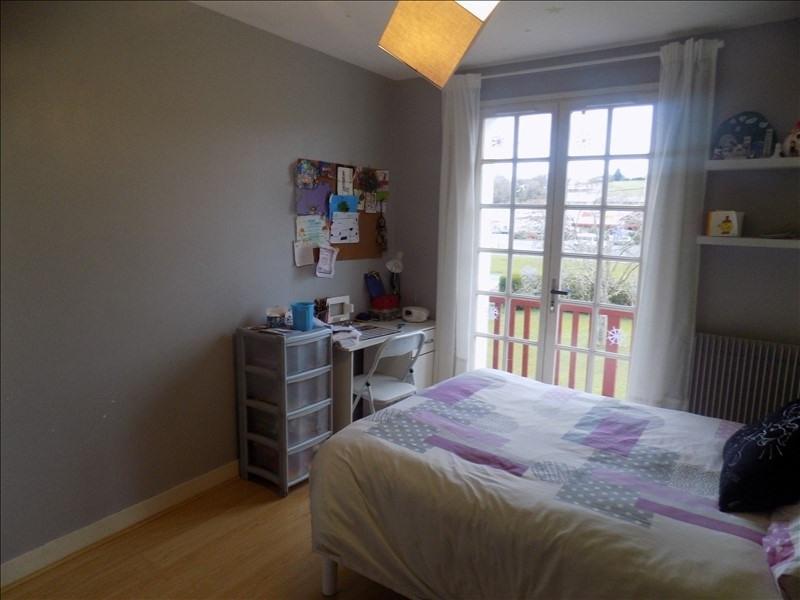 Venta  apartamento St pee sur nivelle 205000€ - Fotografía 5