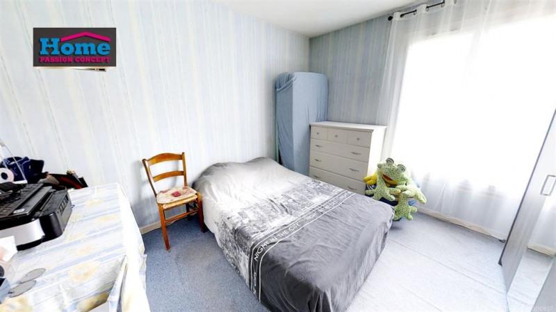 Vente appartement Rueil malmaison 635000€ - Photo 4