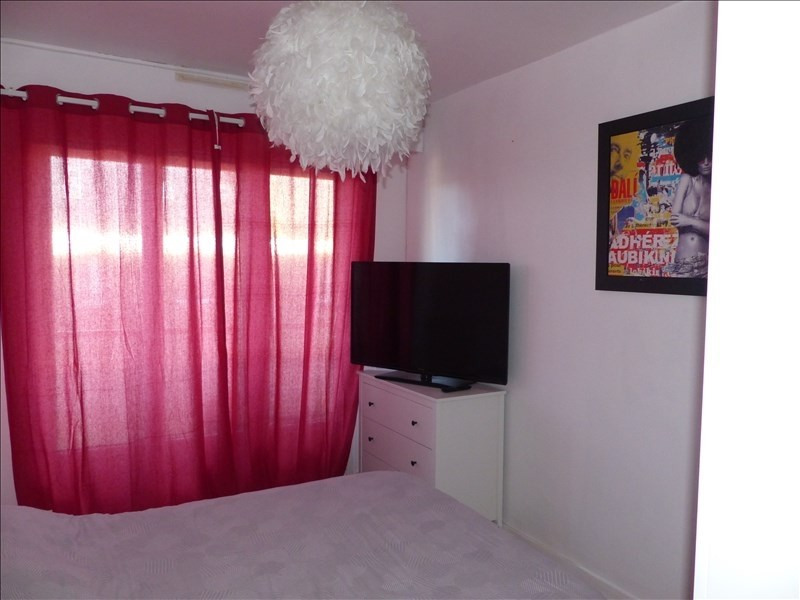 Vente appartement Dinard 172920€ - Photo 3
