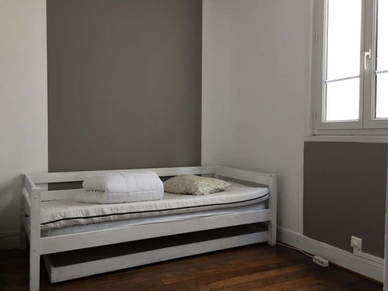 Vente appartement Nanterre 265000€ - Photo 4