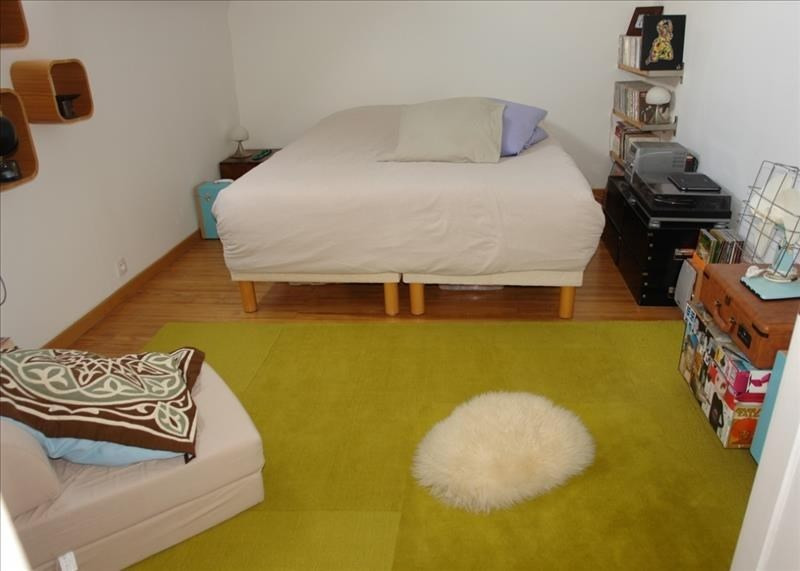Vente appartement Longjumeau 224 000€ - Photo 4