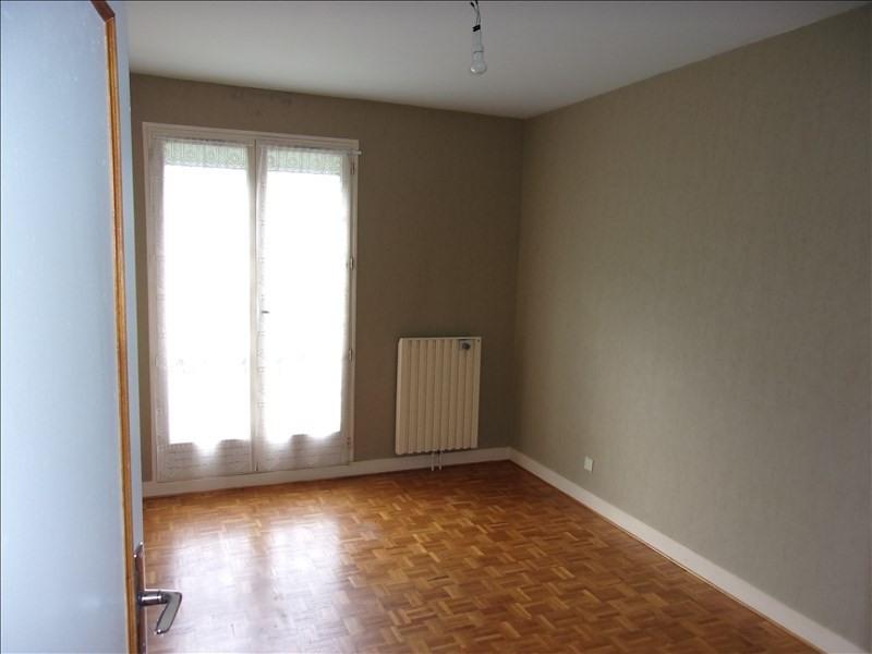 Vente appartement Blois 95000€ - Photo 3