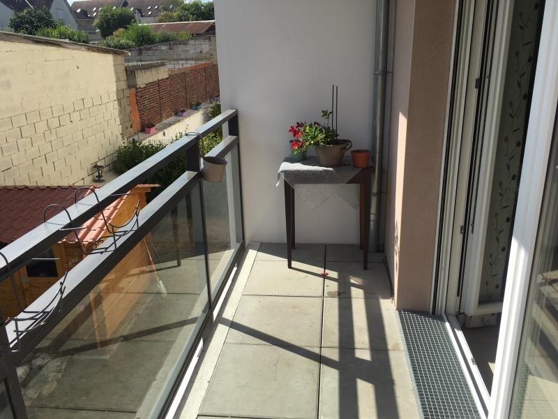 出售 公寓 Chambly 239900€ - 照片 3