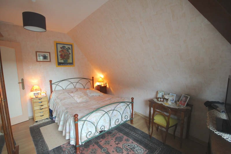 Sale apartment Villers sur mer 227900€ - Picture 8