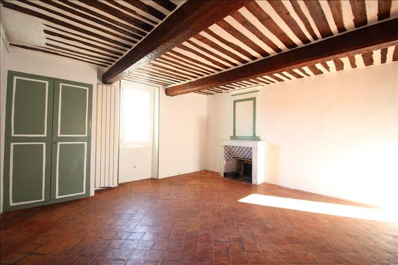 Vente maison / villa Pernes les fontaines 299000€ - Photo 5