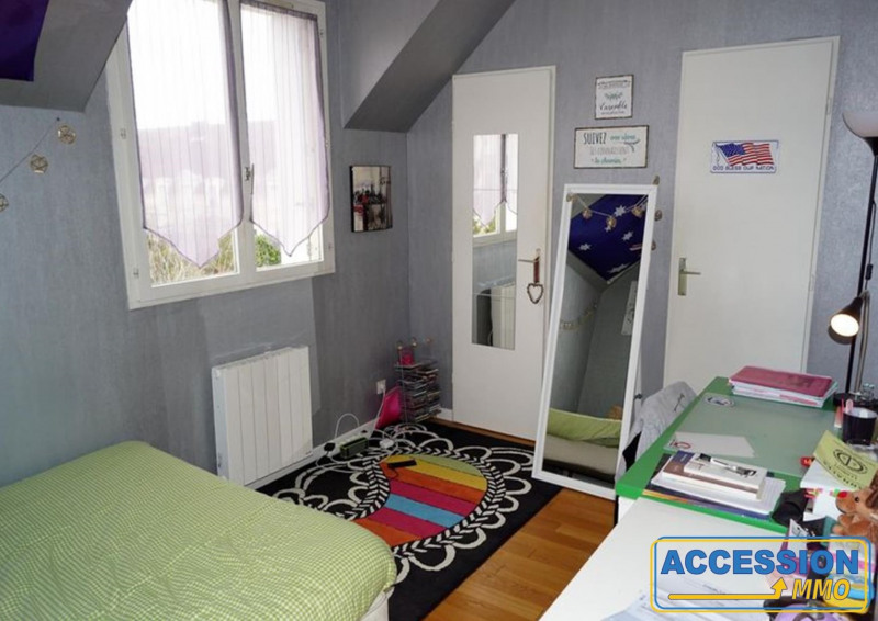 Vente appartement Dijon 318 000€ - Photo 5