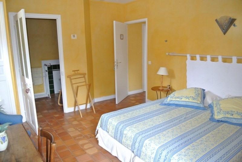 Vente de prestige maison / villa Cluny 785000€ - Photo 23