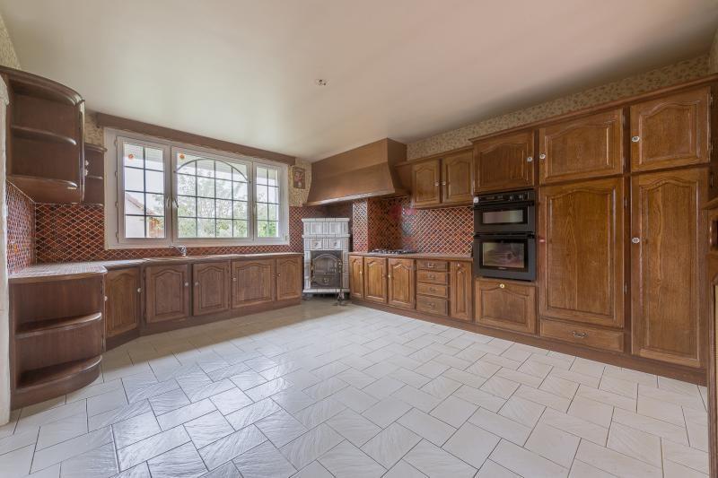 Sale house / villa Chassey les montbozon 213500€ - Picture 3