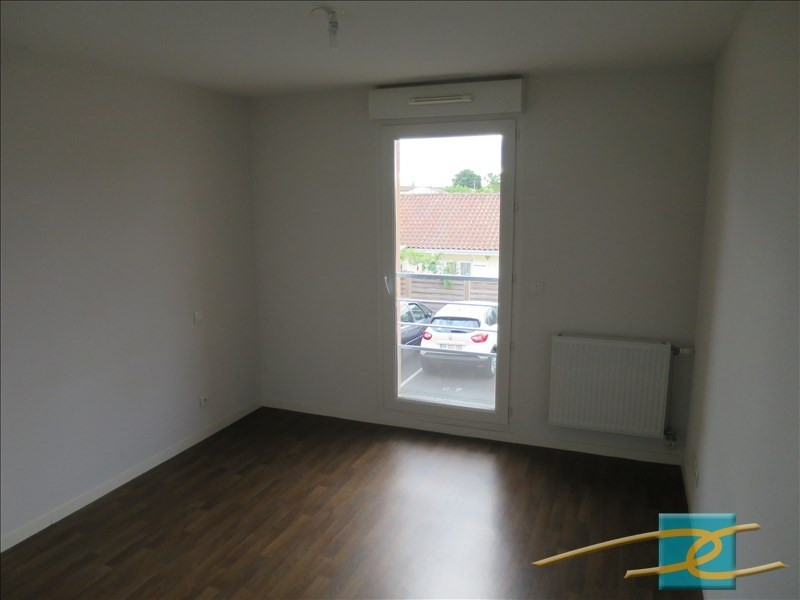 Location appartement Villenave d ornon 595€ CC - Photo 8