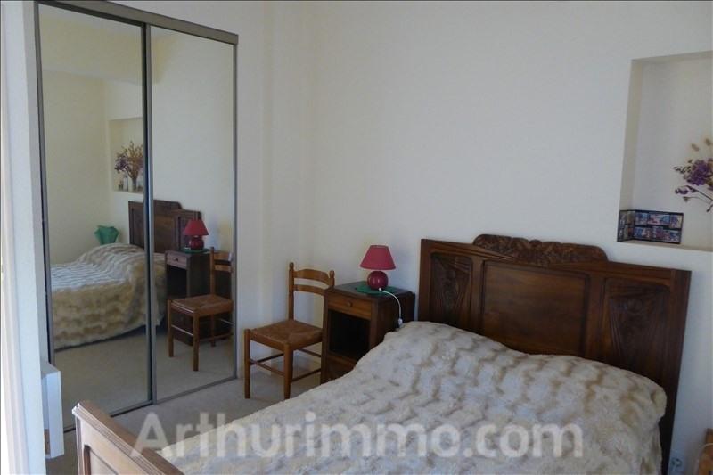 Vente appartement Quiberon 93990€ - Photo 3