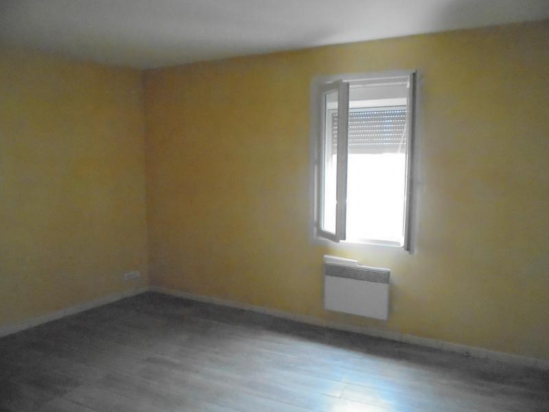 Produit d'investissement maison / villa Aimargues 133000€ - Photo 5