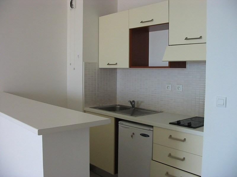 Vente appartement Bois de nefles 89000€ - Photo 4