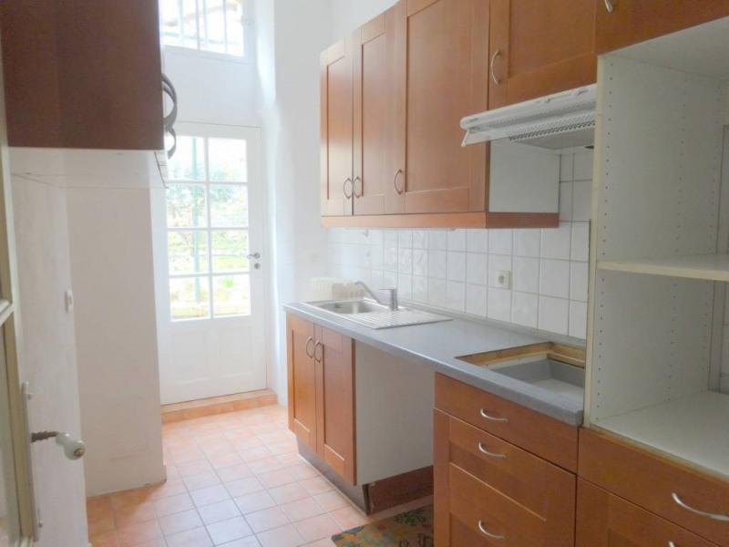 Rental apartment Avignon 1570€ CC - Picture 5