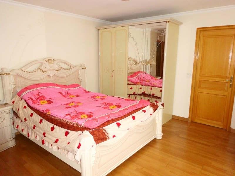 Vente maison / villa Bois colombes 1090000€ - Photo 6