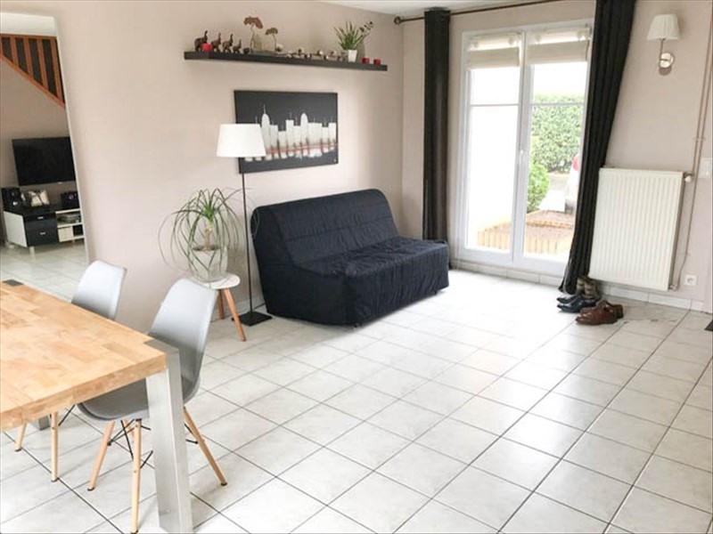 Venta  casa Vitry sur seine 389000€ - Fotografía 2