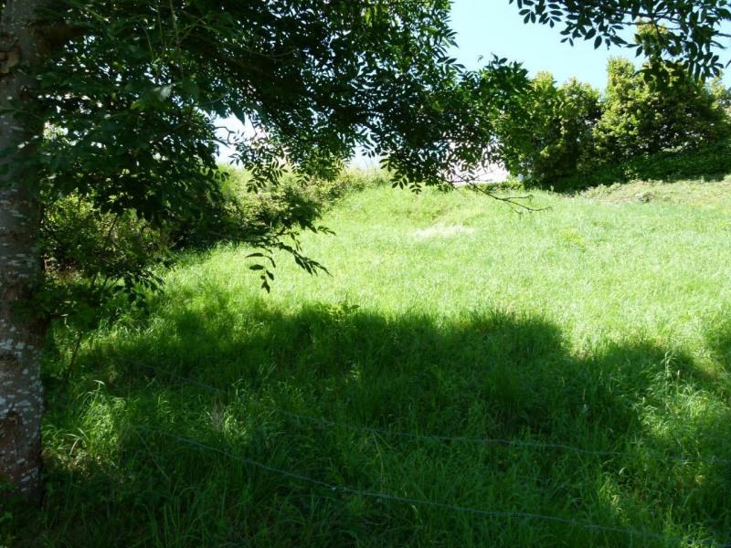 Vente terrain Firminy 74000€ - Photo 3