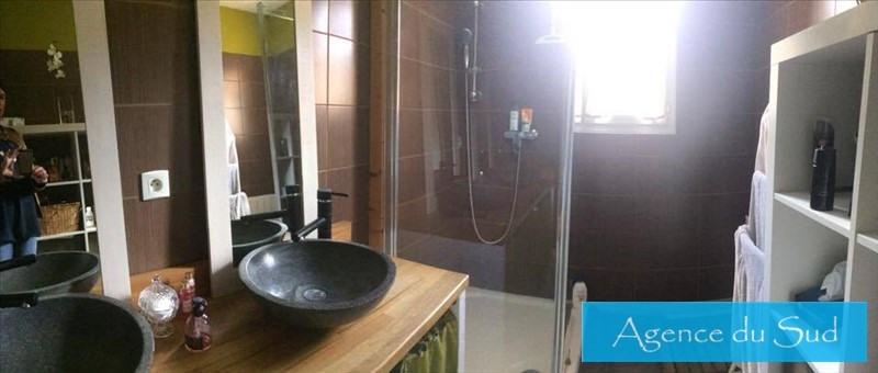 Vente de prestige maison / villa Plan d aups 494000€ - Photo 7