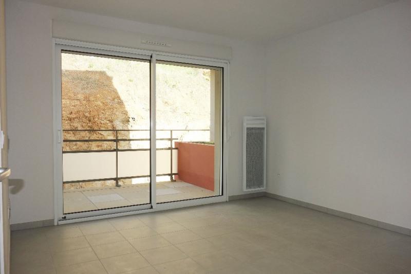 Location appartement Londe les maures 670€ CC - Photo 1