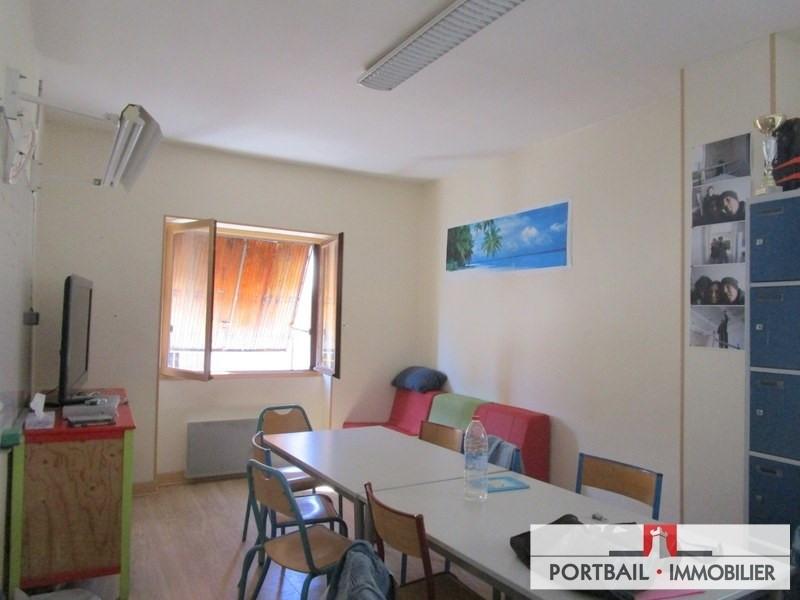 Vente maison / villa Blaye 321000€ - Photo 6