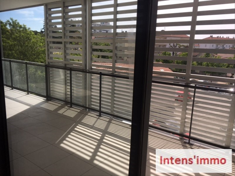 Sale apartment Valence 205200€ - Picture 1