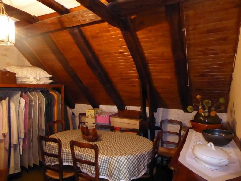 Sale house / villa La bachellerie 320000€ - Picture 17