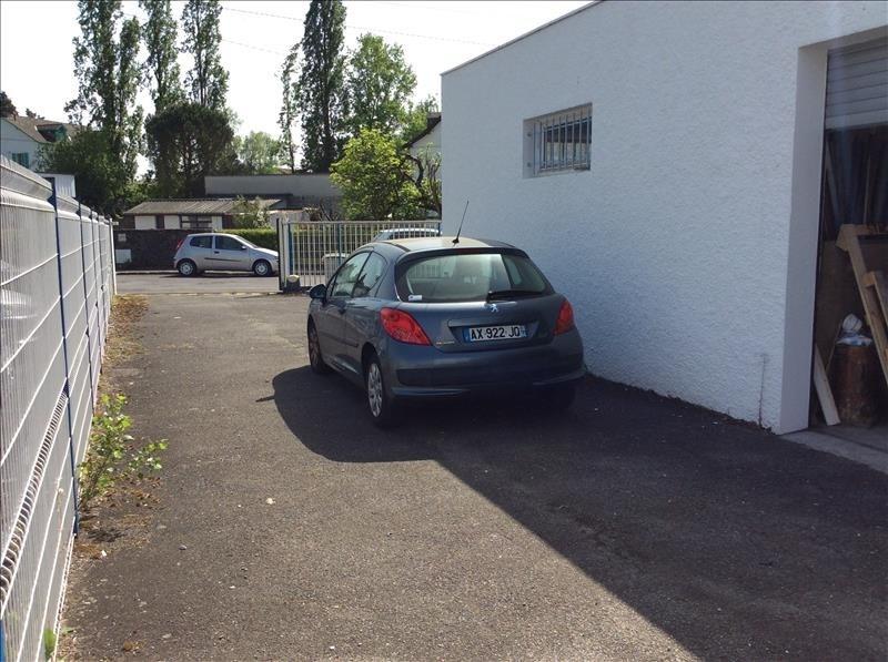 Sale empty room/storage Jurancon 135000€ - Picture 2