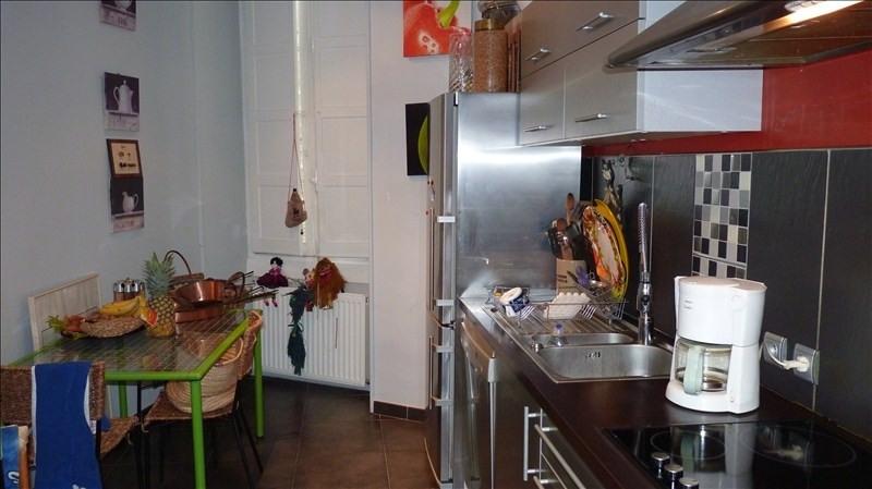 Sale apartment Pau 255000€ - Picture 7