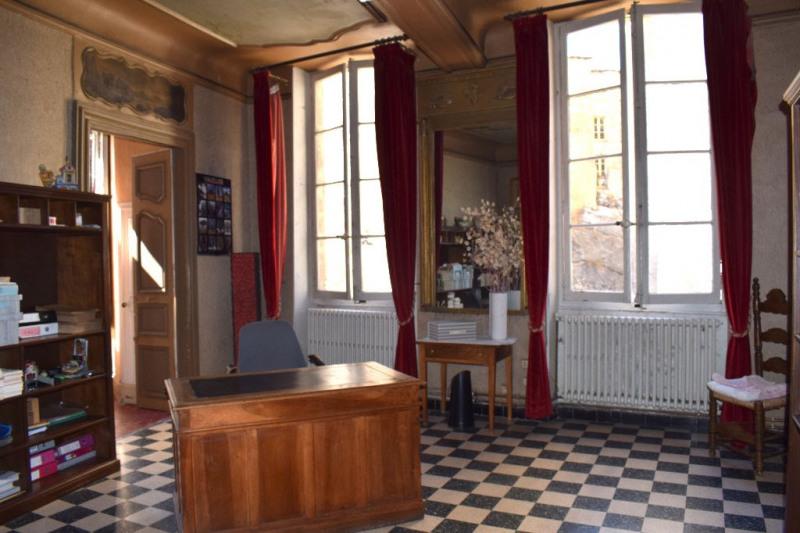 Vendita immobile Avignon 835000€ - Fotografia 7