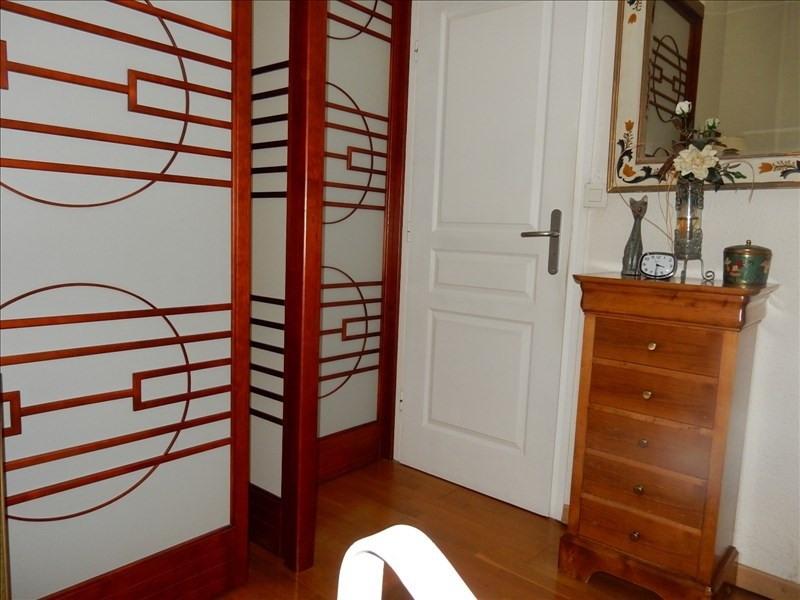 Vente appartement Eybens 270000€ - Photo 8