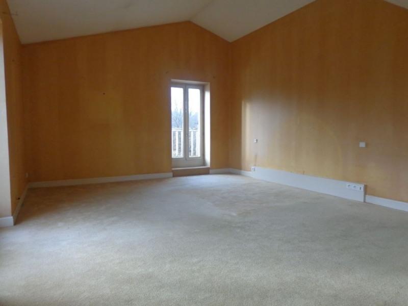 Vente appartement Grenade sur l adour 82000€ - Photo 2