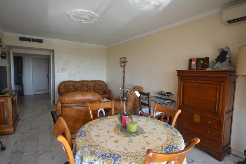 Vendita appartamento Antibes 349000€ - Fotografia 3