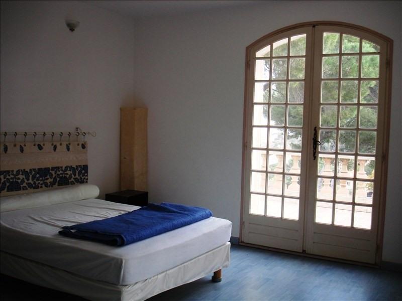 Vente de prestige maison / villa La seyne sur mer 895000€ - Photo 6