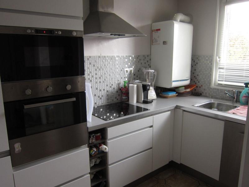 Sale house / villa Carvin 167900€ - Picture 1