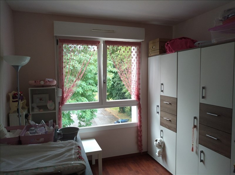 Vente appartement Bischwiller 150000€ - Photo 4