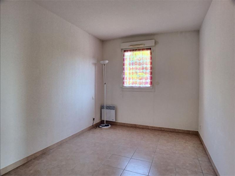 Vendita appartamento Saint laurent du var 350000€ - Fotografia 6