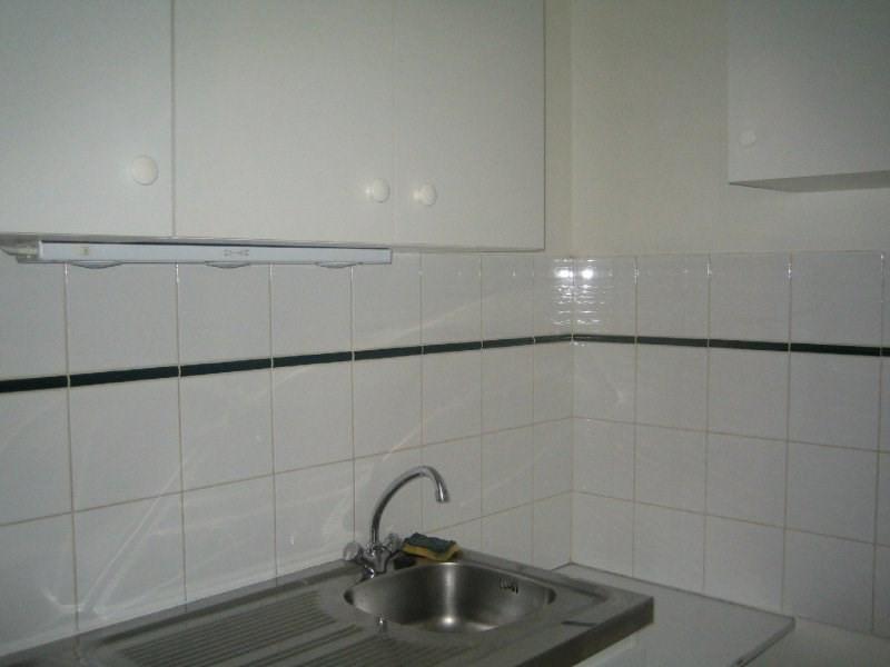 Location appartement Saint ave 317€ CC - Photo 5