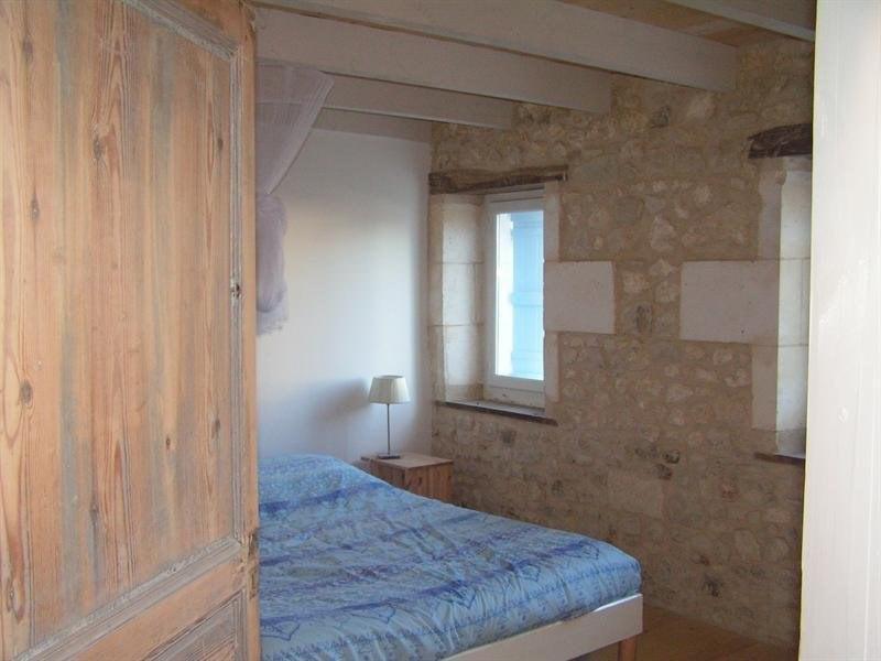 Sale house / villa Le fouilloux 99000€ - Picture 6