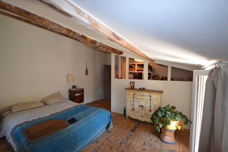 Verkoop  huis Barbentane 296000€ - Foto 9