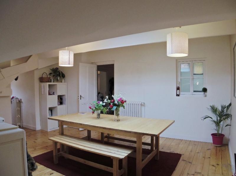 Rental apartment Toulouse 1145€ CC - Picture 5