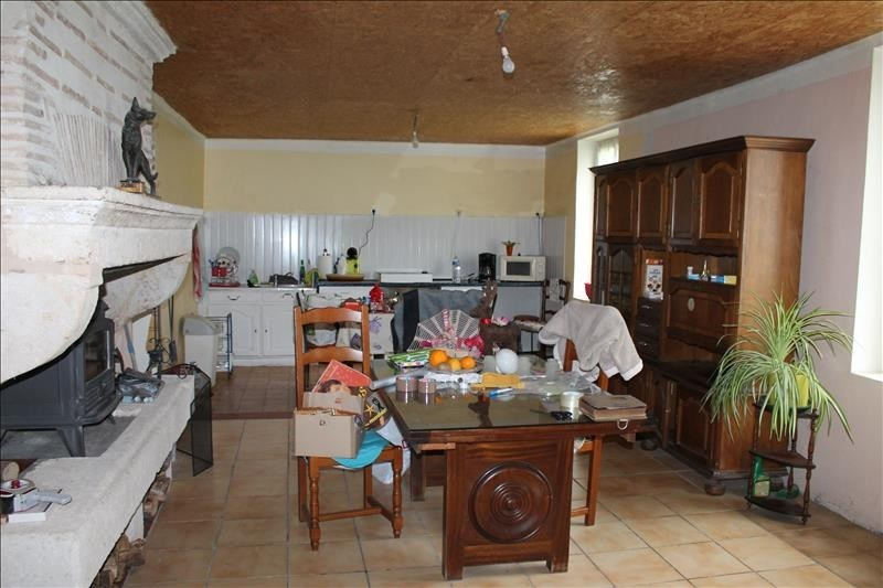 Sale house / villa Langon 160600€ - Picture 5
