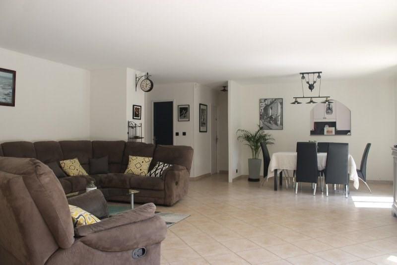 Verkoop  huis Orgeval 675000€ - Foto 3