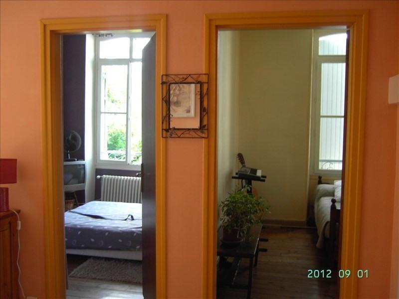 Sale apartment Oloron ste marie 82000€ - Picture 5