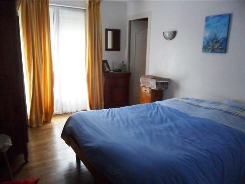 Vente maison / villa Pouance 139920€ - Photo 5