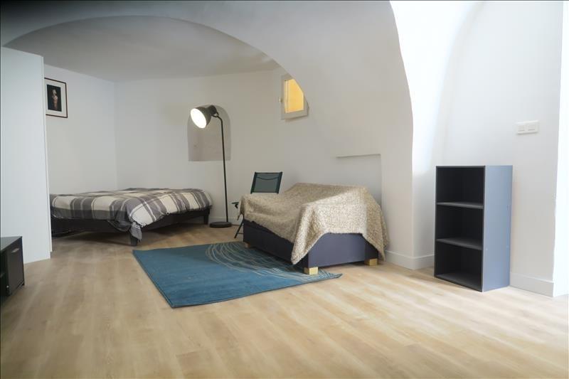 Vente appartement Aix en provence 140000€ - Photo 3