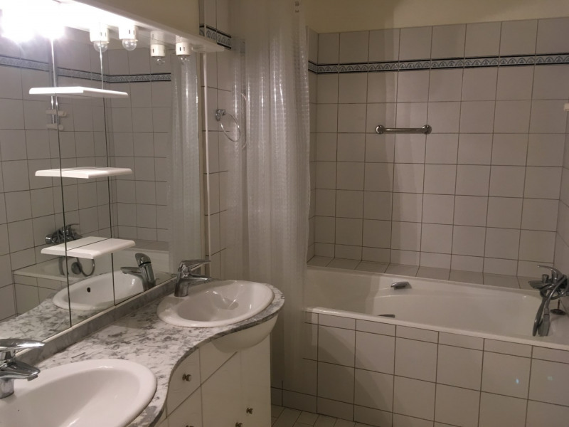 Location appartement Paris 7ème 5 350€ CC - Photo 4