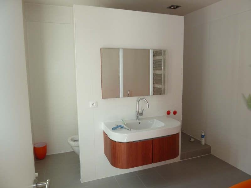 Vente de prestige maison / villa Triel sur seine 1149500€ - Photo 10