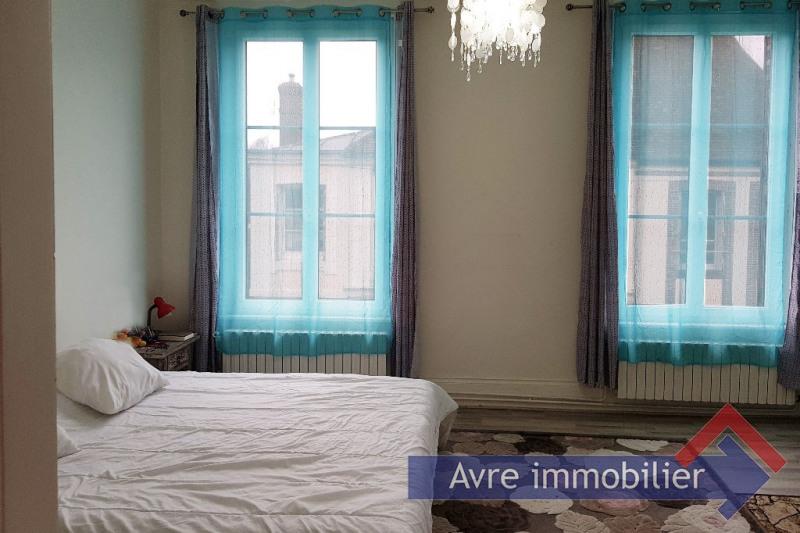 Vente maison / villa Verneuil d avre et d iton 336000€ - Photo 5