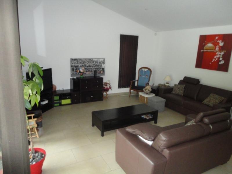 Vente de prestige maison / villa St cyprien 795000€ - Photo 5