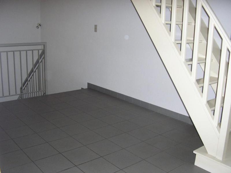 Location appartement Nantua 600€ +CH - Photo 5